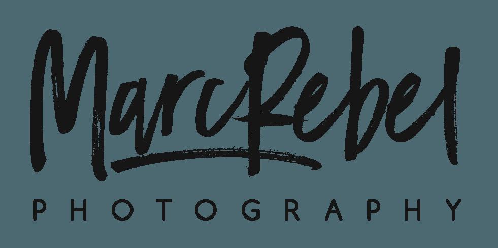 Fotograf aus Nordhorn