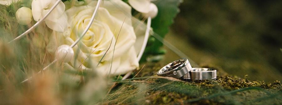 Hochzeitsfotograf für Nordhorn, Lingen, Rheine, Neuenhaus, Uelsen, Schüttorf und Bentheim