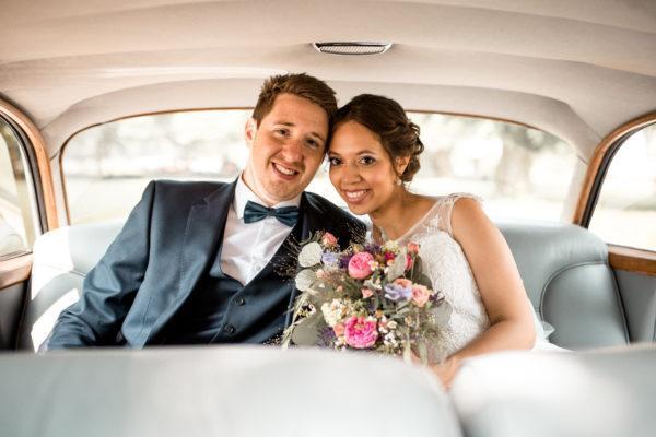 Heiraten Hochzeitsfotograf