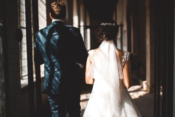 Heiraten in Nordhorn