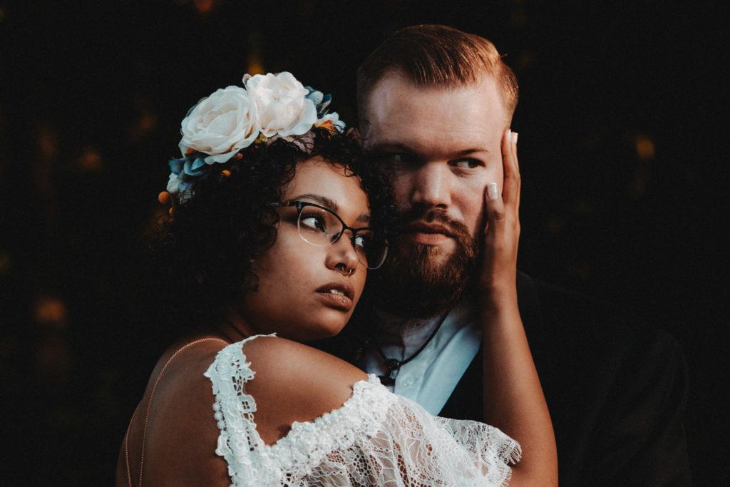Hochzeitsfotograf aus Nordhorn Grafschaft Bentheim