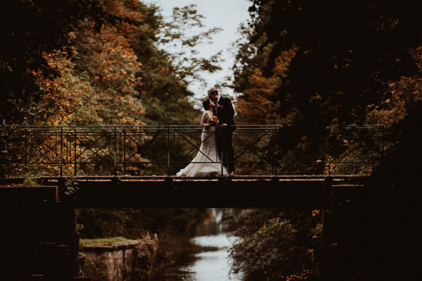 Hochzeitsfotograf für Lingen
